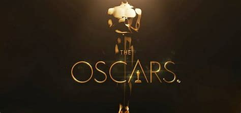 animated film best oscar oscars 2014 best animated short film contenders