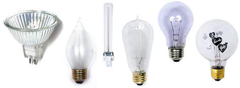 september 2008 bulb light