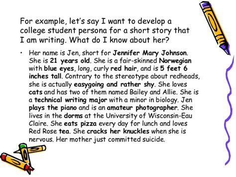family stories essay story essay a comparison between the short