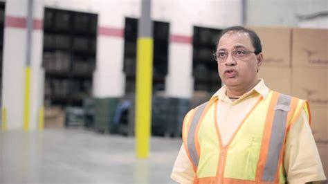 nas warehouse nas cardinal health warehouse manufacturing profile hd