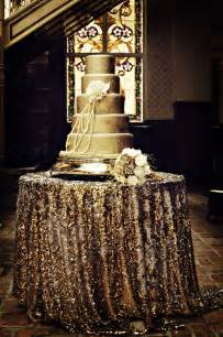 Stylishly sweet events great gatsby 1920 s party