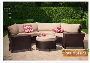 patio furniture clearance target patio furniture sets outdoor furniture target