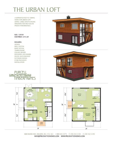 urban floor plans family size casute de vacanta pinterest timber