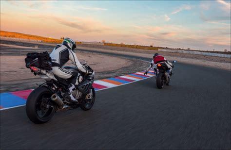 Einsteiger Touren Motorrad by Rennstreckentrainings F 252 R Einsteiger Tourenfahrer