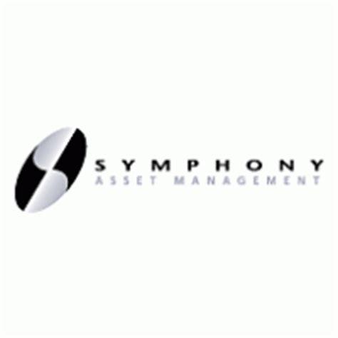 Asset Search Houston Search Houston Symphony Logo Vectors Free