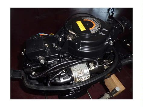 suzuki 15 hp second 55696 inautia
