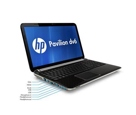 Kipas Processor Notebook Hp Pavilion hp pavilion dv6 6116nr 15 6 inch entertainment laptop the tech journal