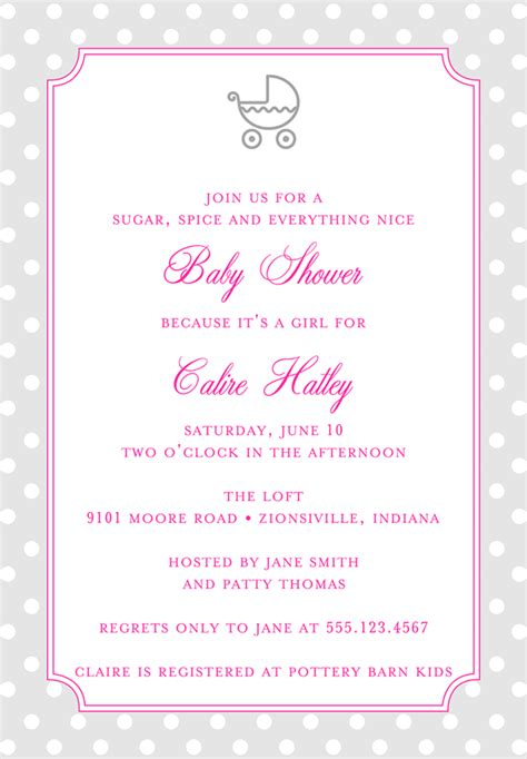 Baby Shower Only For Born by Baby Shower Card Wording Baby Shower After Baby Is Born