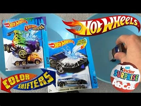 wheels color changing cars color changing cars wheels color shifters with abcde
