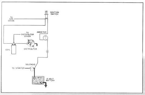 crosley dryer wiring diagram heating element wiring