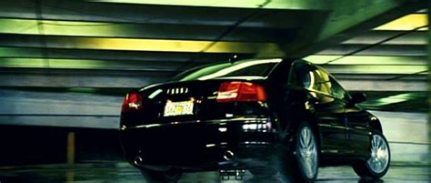 The Transporter 2 Audi by Pics For Gt Jason Statham Transporter 2 Audi