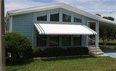 Aluminum Porch Awnings Price by 2017 Aluminum Awning Prices Aluminum Awnings For Decks