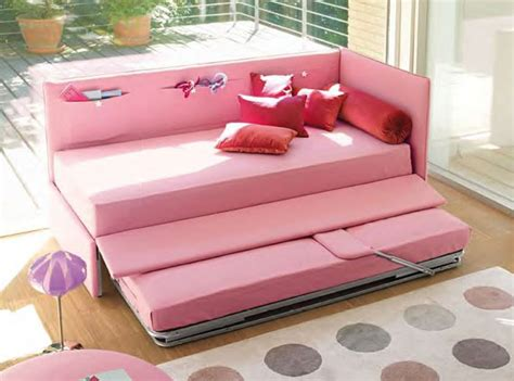 sofas for teens sofa bed design for teens write teens