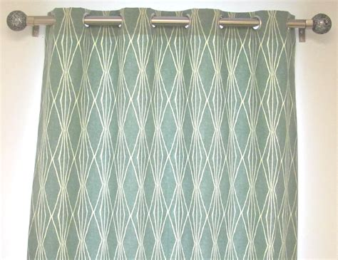 curtains 150 inches wide 150 inch wide grommet top curtain panel s pair or single