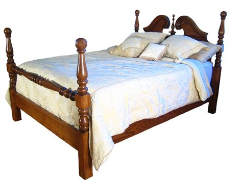 cannonball beds cannonball bed tiger maple cannonball bed king handmade