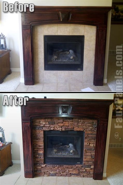 Fireplaces Norwich by 17 Images About Faux Panels On Faux