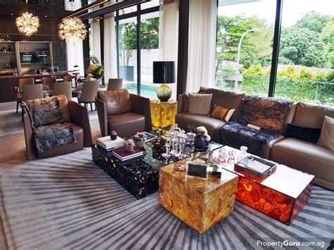 property room reviews park villas review propertyguru singapore