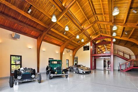 eckford residence modern comfort merged   idyllic