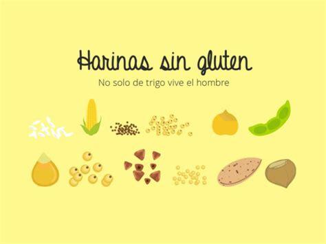alimentos que llevan gluten 191 qu 233 es el gluten 191 qu 233 alimentos lo llevan y cu 225 les no