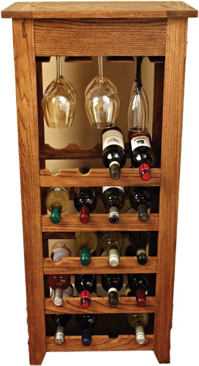 how to build a wine rack in a kitchen cabinet download how to build a small wood wine rack plans free