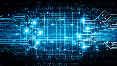 digital search digital data images