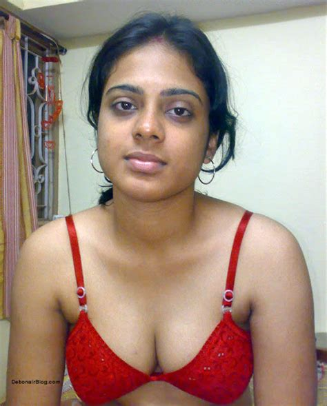 pe central juicy babes indian mallu with