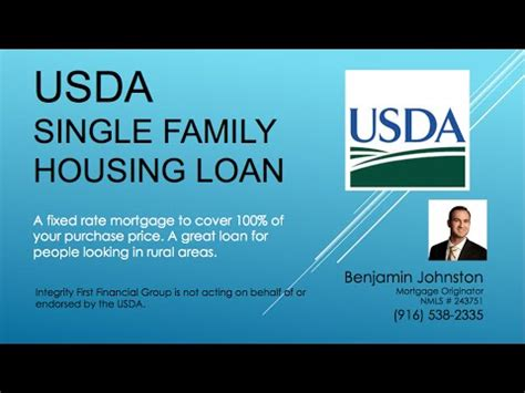 direct rural housing loan program usda guarantee home loan program easyapprovalforloans com