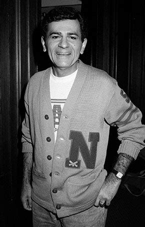 Casey Kasem: The Voice of Rock and Roll | The New Yorker