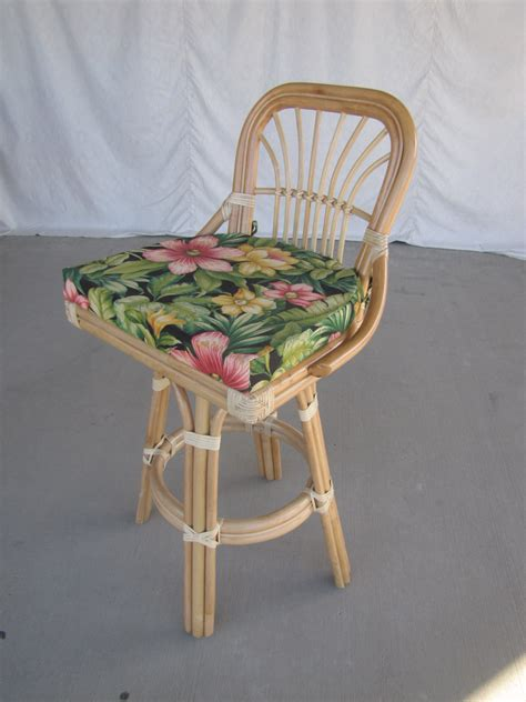 Used Furniture Amarillo by Quality Wicker Rattan Southern Home Furniture New