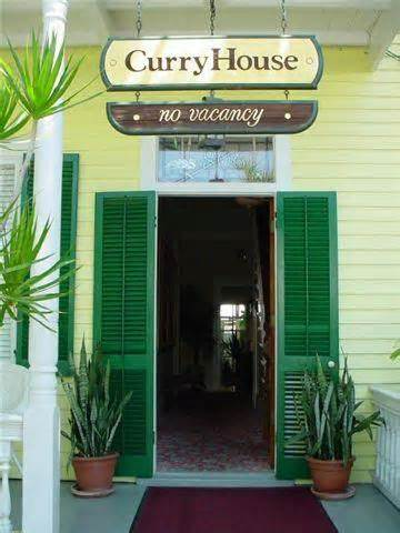 curry house key west key west properties the curry house key west guest house