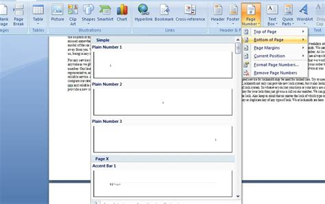 how to remove sections in word 2010 how to remove sections in word 2010 understand how