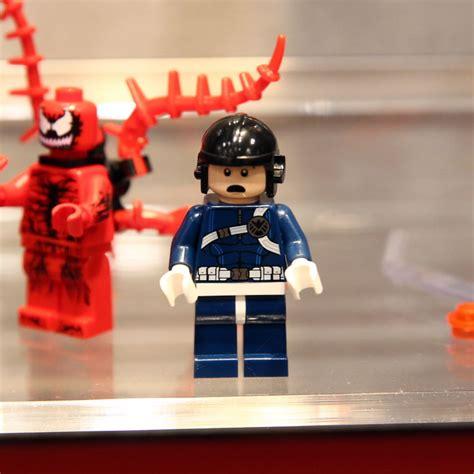 Ready Exklusif Lego 76036 Heroes Carnage S Sh Diskon lego carnage set www imgkid the image kid has it