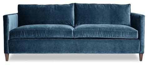 Cobble Hill Soho Sofa Abc Carpet Home Abc Sofa Sofas Couches And Loveseats For Your Nyc
