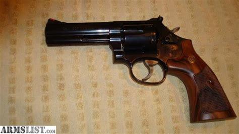 s w model 48 for sale armslist for sale s w model 48 7