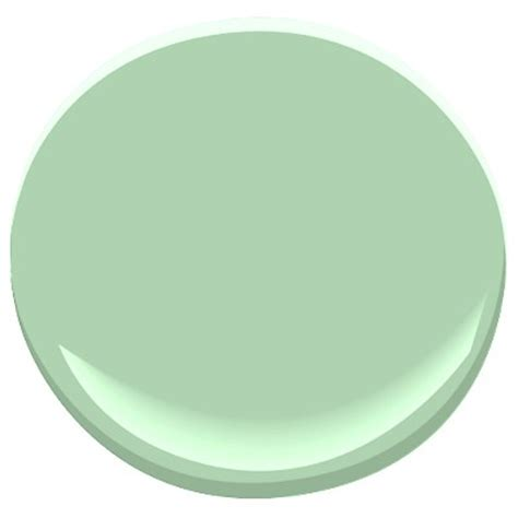 benjamin moore best greens acadia green possibly the perfect jade for our bedroom