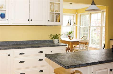 Soapstone Countertops Utah by Granite Photos Salt Lake City Utah 29 99 Per Sf Installed