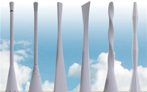 design brief of a cell phone tower ericcson designs better cell towers core77