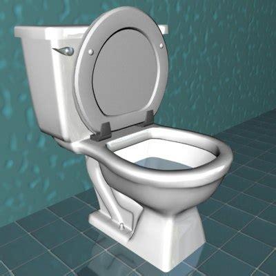 bathroom flusher maya flush toilet