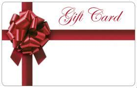 Gift Card Promotion Ideas - christmas restaurant gift card promotions last minute gift ideas thrifty nw mom