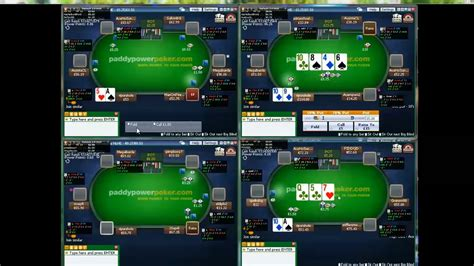 poker strategy review nlhe nl max coaching  pokervip
