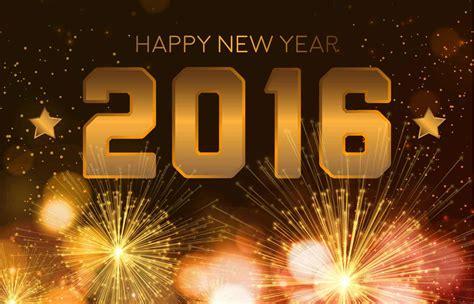 20 best new year desktop wallpapers freecreatives