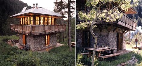 judith mountain cabin a cozy cabin in the judith mountains montana home