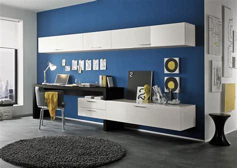scrivania per soggiorno lazzereschi arreda