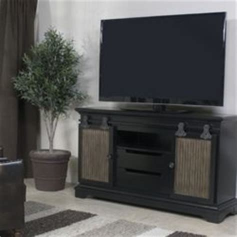 Mor Furniture For Less Bakersfield Ca by Mor Furniture For Less 43 Reviews Furniture Stores