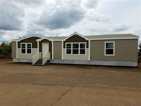marlette patriot manufactured home j m homes llc