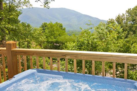 Dipping Cabin Pigeon Forge by Cabin With Swimming Pool In Smoky Mountains Near Pigeon