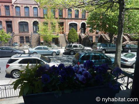 appartamenti vacanza new york casa vacanza a new york 3 camere da letto park slope