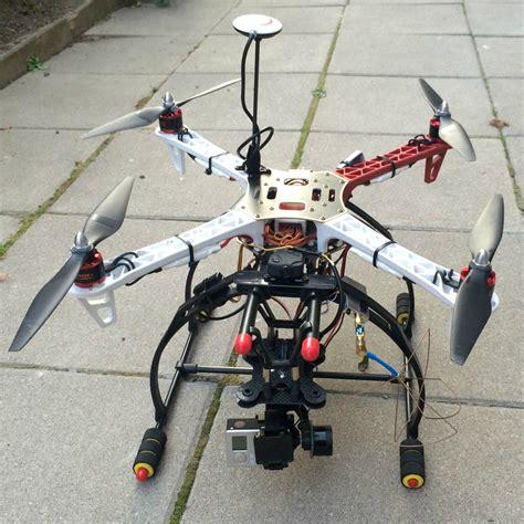 Drone Dji F450 image gallery dji f450