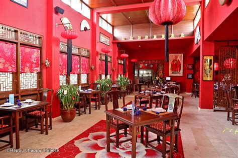 top  chinese restaurants  bali   chinese