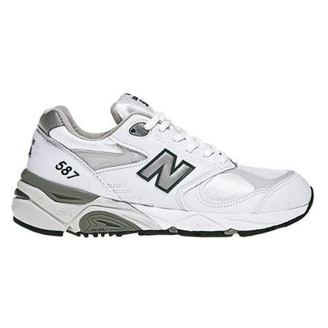 new balance 587 runningshoes